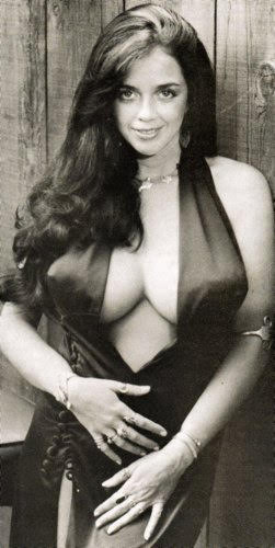 Money In The Bank But Trouble X 2 Photo Russ Meyer