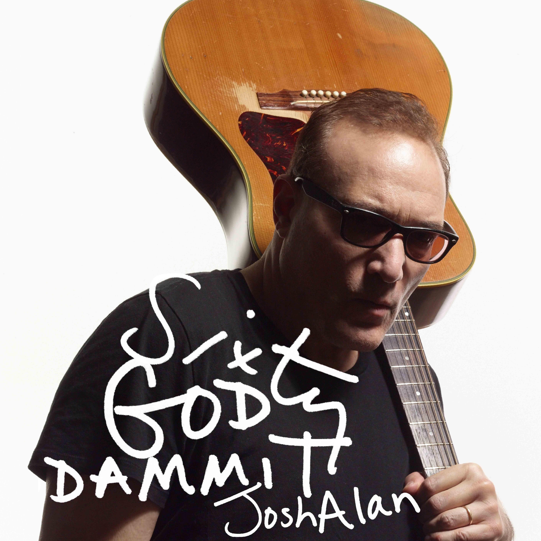 Sixty-Goddammit-cover