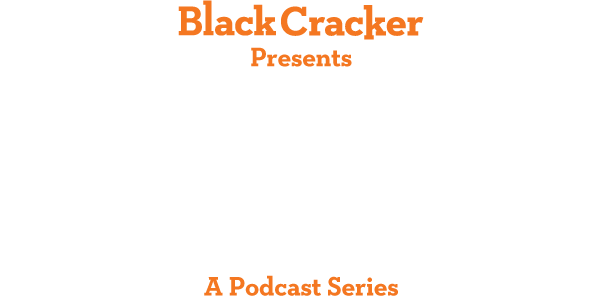 logo_tales-of_ALL-text_orange_600_series