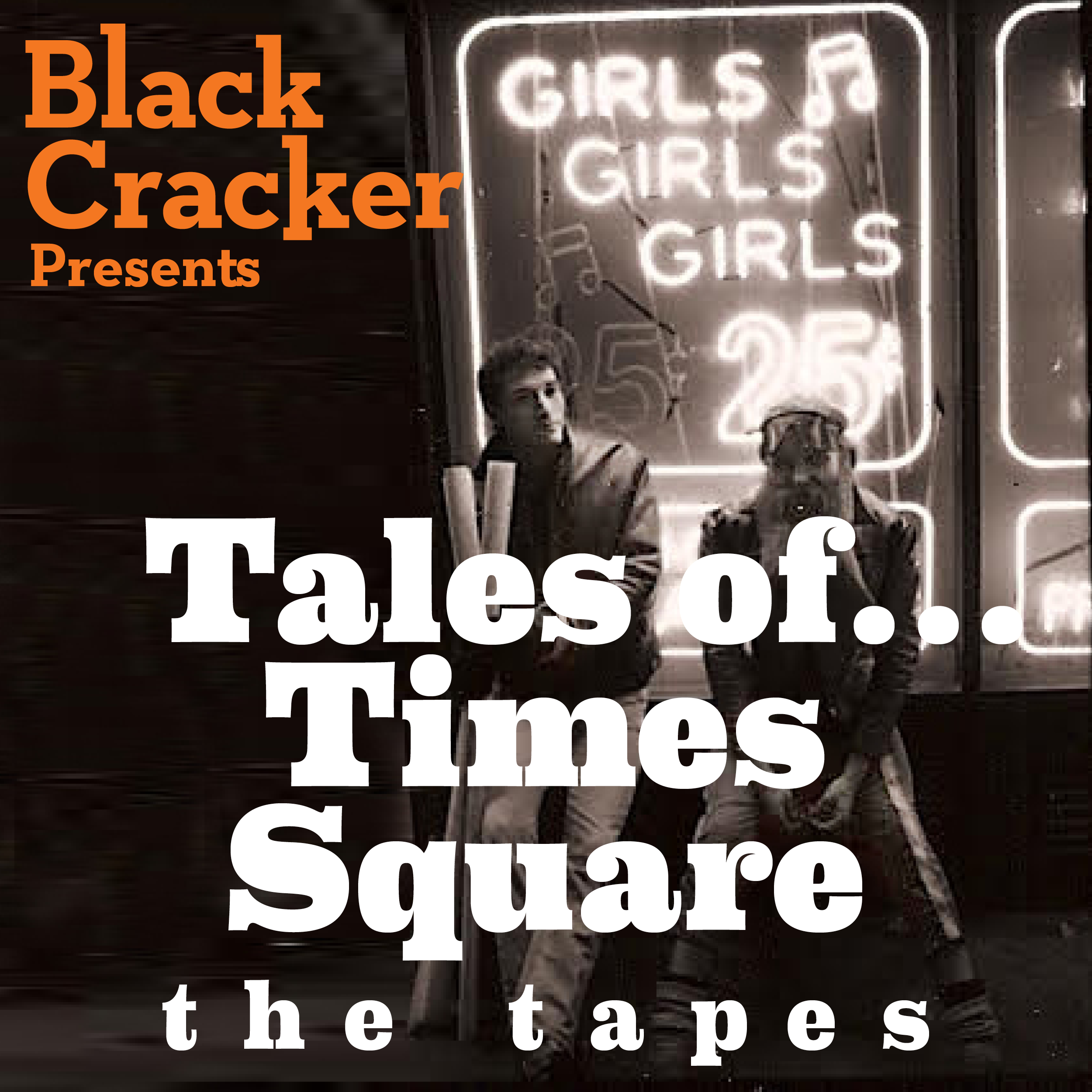 Tales of...Times Square_Podcast icon 600x600