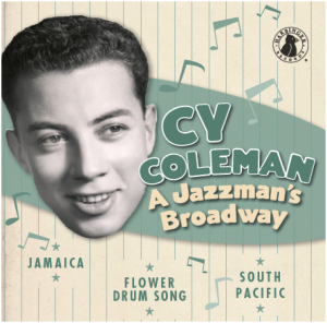Cy-Coleman-A-Jazzmans-Broadway-300x296
